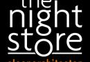 8e Night Store Trofee